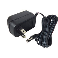 API Transformer for LED Aquarium Kits