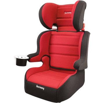 Harmony Juvenile Folding Travel Booster Seat