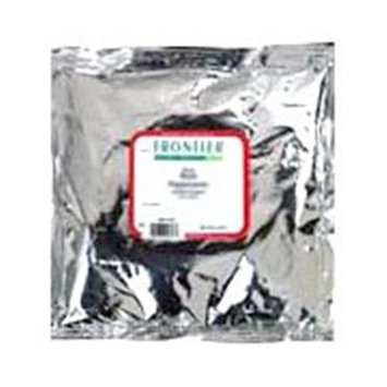 Frontier Natural Products 2396 Frontier Bulk Butter Powder, 1 Lbs.