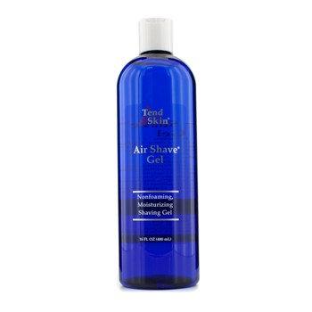 Tend Skin Air Shave Gel 480Ml/16Oz