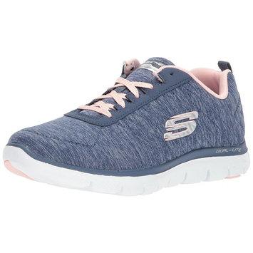 Skechers Women's Flex Appeal 2.0 Casual Shoe