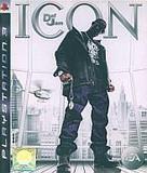 Sony Def Jam: Icon