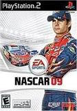 Electronic Arts NASCAR 09 - Pre-Played