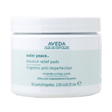 Aveda Outer Peace™ Acne Relief Pads