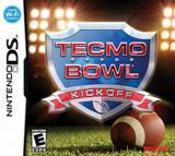Tecmo Bowl: Kickoff-Nla