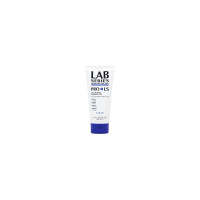 Labseries Pro LS All-In-One Shower Gel by Lab Series for Men - 6.7 oz Shower Gel