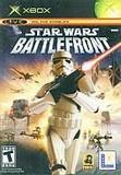 Microsoft Corp. Star Wars Battlefront