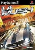 Midway L.A. Rush (used)
