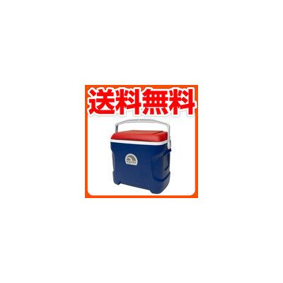 Igloo 44028 30 Quart Personal Cooler Patriotic Design