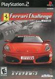 Ferrari Challenge: Trofeo Pirelli (used)
