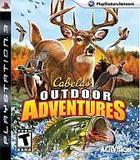 Activision Cabela's Outdoor Adventure 2010