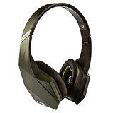 Monster Diesel VEKTR On-Ear Headphones Military Green