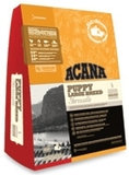 Acana Large Breed Puppy Food 13kg