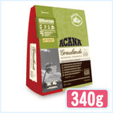 Acana Grasslands Adult Dog Food 340g Trial Size