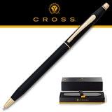 Cross Classic Century Classic Black .7mm Pencil