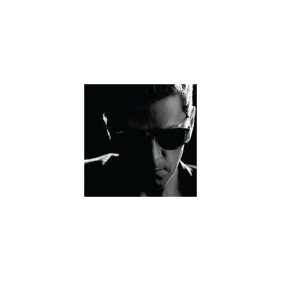Fye Great Unknown [Bonus CD] by Rob Thomas