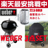 Weber Grill 7416 Anzundkamin Rapidfire