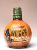 Captain Morgan Jack-O-Blast Pumpkin Spiced Rum, 750 mL