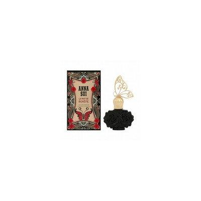 Anna Sui La Nuit de Boheme Eau de Parfum 50ml