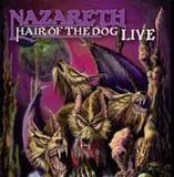 Alliance Entertainment Llc Hair Of The Dog - Vinyl