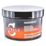 Tigi/tigi Catwalk Fashionista Brunette Mask (For Warm Tones) - 580g/20.46oz