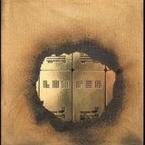 Alliance Entertainment Llc Looper - Vinyl - Limited Edition Deluxe Edition Original Soundtrack Gold