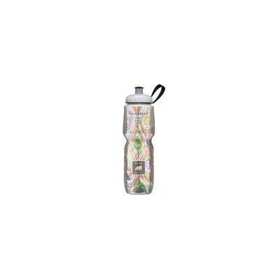 Polar Bottle Sport Insulated 24 oz Water Bottle