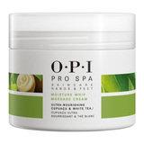 OPI Pro Spa Moisture Whip Massage Cream 8oz