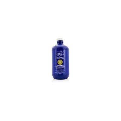Nisim No Sulfates Shampoo (For Normal to Dry Hair) 1000ml/33oz