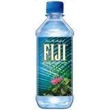Fiji Natural Artesian Water (500 mL, 24 pk.)