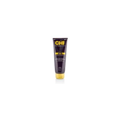 CHI Deep Brilliance Optimum Deep Protein Masque Strengthening Treatment 8oz