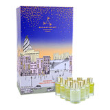Aromatherapy Associates Ultimate Wellbeing Time Gift Set