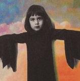 Alliance Entertainment Llc Blush (colv) (dlcd) - Vinyl