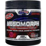 Aps Nutrition 6920019 388g Mesomorph Tropical Punch