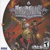DC DRACONUS: CULT OF THE WYRM [T]