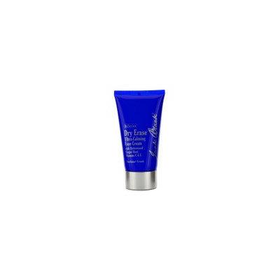 Jack Black Dry Erase Ultra-Calming Face Cream 73ml/2.5oz