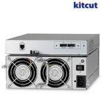 Promise VTrak x30 Series 3U Expansion Chassis Service Parts Kit