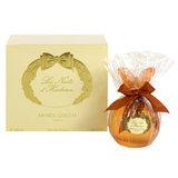 Annick Goutal Les Nuits d'Hadrien Eau de Parfum, Butterfly