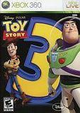 Desigual Disney Interactive Pixar Toy Story 3