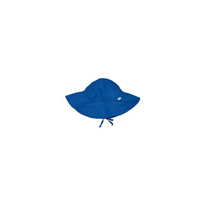 i play Solid Brim Sun Hat (Baby/Toddler) - 1 ct.