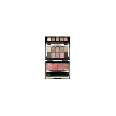 Bobbi Brown Twilight Pink Lip & Eye Palette