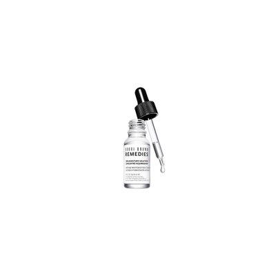 BOBBI BROWN Skin Moisture Solution No. 86 - Intense Rehydration Compound SS17