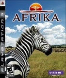tsume Solution 2 Go Inc. Afrika (ps3s2g13001)