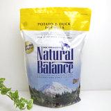 Natural Balance Pet Foods Natural Balance Platefulls Tuna & Beef Formula in Gravy Cat Food - 24x3 oz