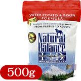 Natural Balance Pet Foods INDOOR DUCK CHK PMK PCH 24 3OZ