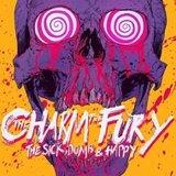 Alliance Entertainment Llc Sick & Dumb & Happy (limited Edition) (pnk) - Vinyl
