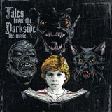 Alliance Entertainment Llc Tales From The Darkside - Vinyl - Original Soundtrack