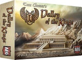 Aeg Alderac Entertainment Group 5381 Valley Of The Kings