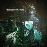 Alliance Entertainment Llc Moodymann Dj-kicks (gate) - Vinyl