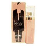 BOSS Ma Vie Runway Eau de Parfum, 50ml